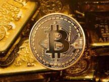 高盛:加密货币难以替代黄金的地位 或许它更类似铜