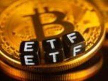 巴西、迪拜证券交易所上市首只比特币ETF