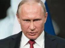 普金称俄罗斯必须阻止非法跨境加密转账