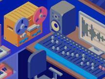 HashKey 曹一新:分析以太坊 MEV 市场机制设计现状及趋势