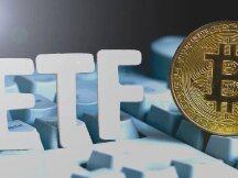 比特币ETF可能会抑制加密价格