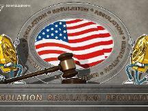 美国证券交易委员会(SEC)修改《证券法》,利好加密行业