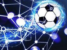 土耳其足球俱乐部通过Socios.com平台发行球迷代币