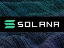 在 Solana 上开发 DeFi 的三⼤理由