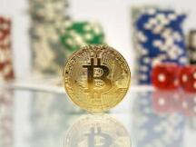 比特币并非由香港金管局监管 风险自负
