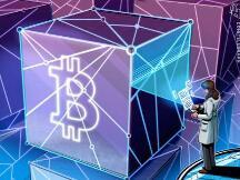 Decred联合创始人表示:比特币未来仍面临链上扩容的困扰