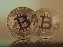比特币还能涨?美图购买2.6亿元数字货币:就当战略投资了