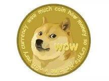 Coinbase将在未来几周内增加Dogecoin