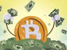 灰度将7月中下旬解锁4万多个比特币,市场将承受巨大抛压!