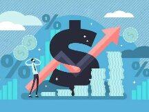 投资者关注的通胀数据是否正确?