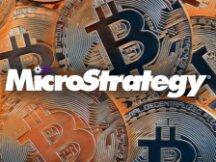 MicroStrategy进入比特币一周年后,市场发生了怎样的变化?