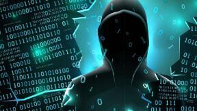 加密钱包漏洞利用与分析