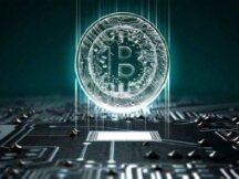加密货币会复苏吗?比特币未来走势如何?