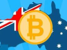 尽管对波动性存在担忧,澳大利亚加密采用率正在增长