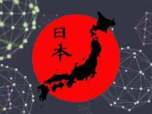 日本互联网巨头GMO借用客户加密货币计划新增BCH、ETH、LTC、XRP四大币种