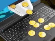 虚拟资产成黑客洗钱途径,G7呼吁更多国家实施虚拟资产保障措施