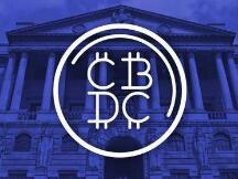 泰国央行将于明年第二季度开始测试零售CBDC