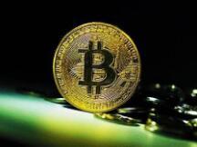 花旗称比特币有望成为全球结算币 比特币价格一度站上5万美元
