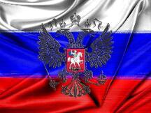 俄罗斯加密立法者:今年将实施更多的加密监管