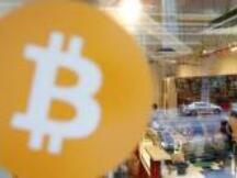 比特币飙升再度成为市场焦点!这一次历史还会重演吗?