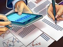 Coinbase2021年第一季度收入增长两倍,计划增加银行类服务和上市狗狗币