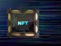 "NFT真如外界宣传得那么""香""吗?"