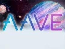海外投资人对AAVE的展望