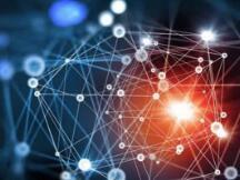 剖析企业区块链行业的发展方向