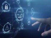 CoinShares报告:全球加密监管现状