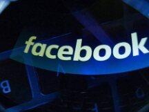Facebook元宇宙战略升级 拟进行品牌重塑