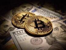 华尔街基金管理人:比特币或成为未来2年表现最好的资产