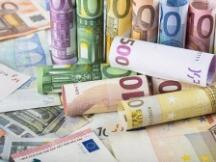 欧央行拟五年推出数字欧元 靠谱吗?