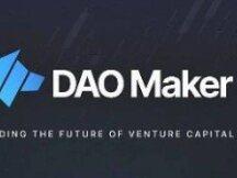 权利的游戏 :DAO Maker 被黑分析