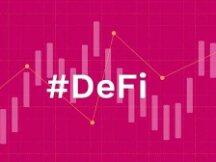 DeFi挖矿经验:稳定币挖矿高收益指南