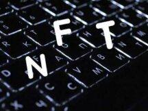 NFT市场会让Canva增长更多吗?
