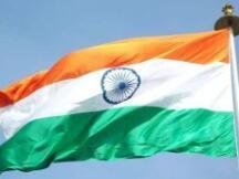 印度储备银行表示:银行不能引用 2018 年限制加密货币交易的通知