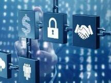 区块链与大数据为什么要结合,又有哪些发展途径