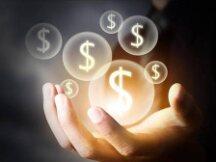 数字美元:创新与央行数字货币