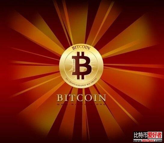 虚拟货币行业领导者宣布成立自律组织
