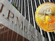 摩根大通:比特币短期将回撤至2.6万美元,投资者不应将其视为黄金替代品