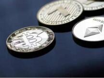 研报:浅析数字货币托管机构