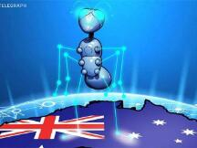 澳大利亚参议员称区块链能够简化金融合规