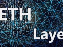 Layer 2接棒以太坊,能否延续DeFi、NFT进展?