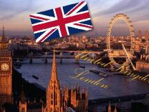 英国央行:任何基于稳定币的支付链都应该按照与传统支付链相同的标准进行监管