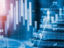 我们这样理解 NFT 的本质与投资机会