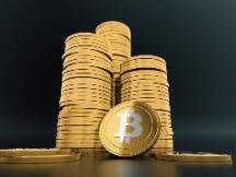 """亿万富翁投资者:比特币就是""""数字黄金"""" 迟早大放异彩"""