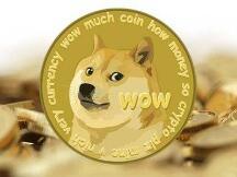 """马斯克:选择狗狗币因为有狗和""""表情包"""",其他币没有"""