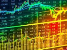 """投资者""""极度恐惧"""" 比特币一度大跌17%"""