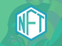 一文读懂 NFT 的发展史