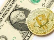 研究报告:BTC还有多大升值潜力?